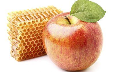 ¿Qué son las ceras para frutas?