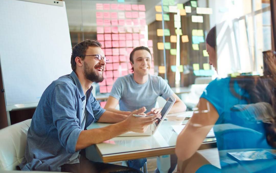 Cómo evitar la falta de motivación en los equipos de trabajo