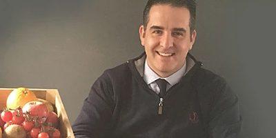 Nuestro director Sergio Albújar para RRHHDigital