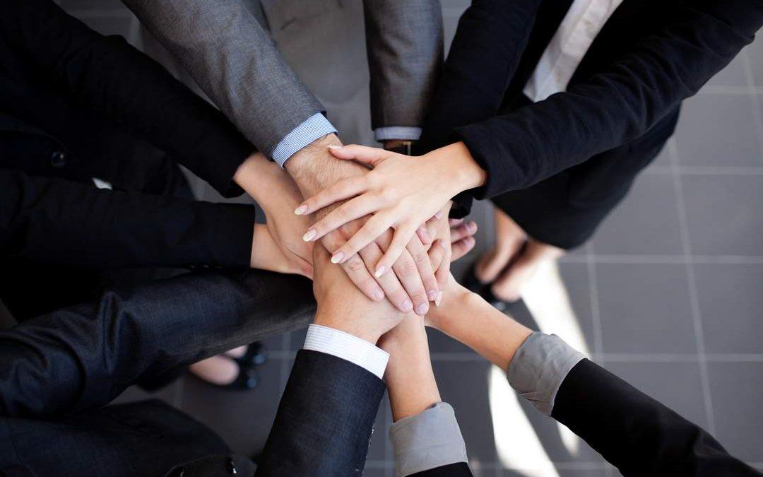 La gestión del talento empieza por cuidar de tu equipo