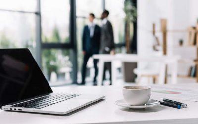 ¿Qué es el Coaching Organizacional y por qué beneficia a las empresas?