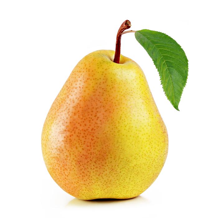 mandarina de frutality fondo